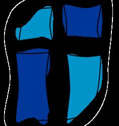 Christus-Gemeinde Remchingen-Pfinztal